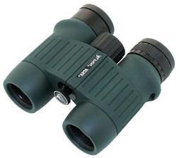 ALPEN APEX XP 8x32 Waterproof Fogproof Roof Prism Binocular