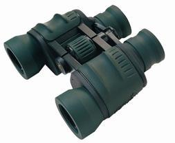 ALPEN PRO 8X42 Wide Angle Binocular