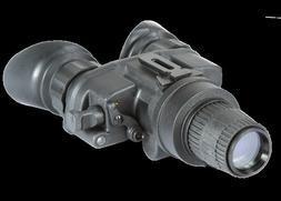 Armasight Nyx-7 Pro 3 Alpha Gen 3 Night Vision Goggles 64-72