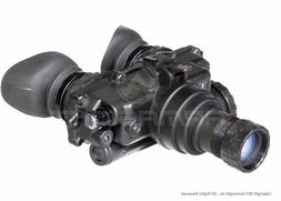 ARMASIGHT by FLIR PVS-7 GEN 2+ HD High Definition Night Visi