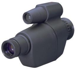 ATN 11071 NightStar 1st Generation Plus Night Vision Monocul