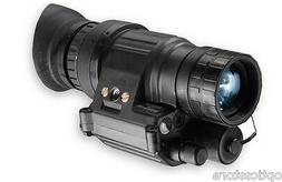 ATN PVS14-3 Gen 3 Night Vision Multi Purpose Monocular