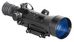 ATN Gen CGT Night Arrow 4-CGT Night Vision Weapon Sight