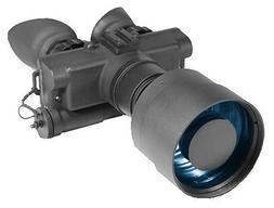 ATN NVB5X-2 Gen 2+ Night Vision Bi-ocular Binocular NVBNB05X