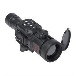 ATN TICO-336A 336x256 60 Hz 17 Micron 50mm Thermal Clip-on M