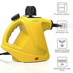 AmScope-KIDS M30-ABS-KT51/KT2 52pcs 120X-240X-300X-480X-600X