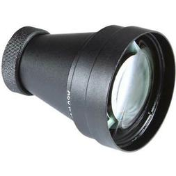 Armasight 3x A-Focal Lens Kit : Lens #22 with Adapter #23