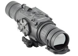 Armasight by FLIR Apollo 336 50mm Thermal Imaging Clip-On Sy