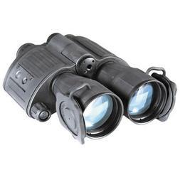 Armasight Dark Strider Night Vision Binoculars Matte Black