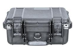 Armasight Mil-Standard Hard Shipping/Storage Case #102