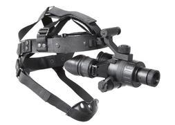 Armasight Nyx-7 HD Night Vision Goggle Gen 2+ High Definitio