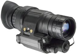 Armasight PVS-14 QS Multi-Purpose Night Vision Monocular Gen