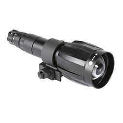Armasight XLR-IR850 Detachable X-Long Range Infrared Illumin