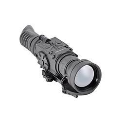 Armasight by FLIR Zeus 336 5-20x75mm Thermal Imaging Rifle S