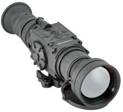 Armasight Zeus 160 7-14x75  Thermal Imaging Weapon Sight, FL