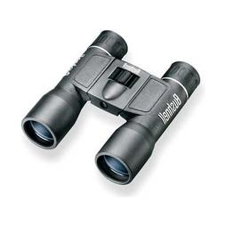 Bushnell Powerview 10x32 Compact Folding Binocular