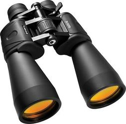 BARSKA 10-30x60 Gladiator Binocular with Ruby Lens