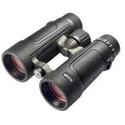 BARSKA 10x42 Storm EX Binoculars