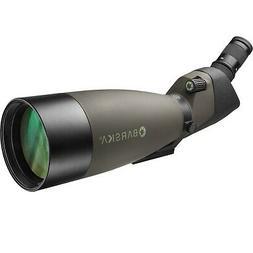 BARSKA Blackhawk Spotter with Hard Case, 25-75x 100mm