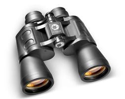 BARSKA Colorado Binoculars