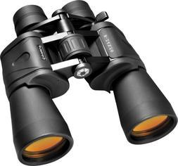 BARSKA Gladiator 8-24X50 Zoom Binoculars