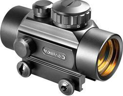 BARSKA Red Dot 50mm Riflescope