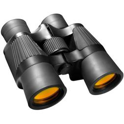 BARSKA X-Trail 8x42 Binocular