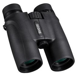BNISE 10x42 High Powered Magnification Binoculars for Adults
