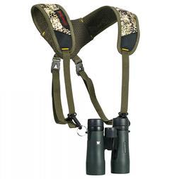 Badlands Bino Basics Binocular Strap for Hunting Binoculars