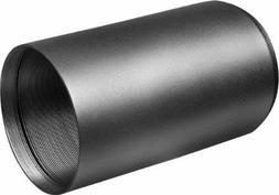 Barska 5-Inch 42mm Varmint Riflescope Shade