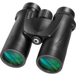 Barska Colorado WP 10x42 Binoculars