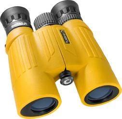 Barska Floatmaster 10 x 30 WP Floating Bird Watching Binocul