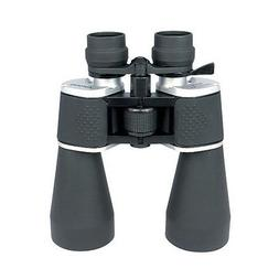 BetaOptics Military HD Zoom Binoculars 10-100x68mm