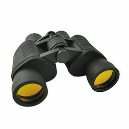 Binoculars for Adults,BIAL HD Binoculars Day and Night Visio
