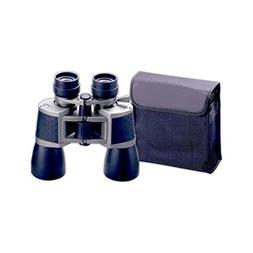 Binolux - Large zoom binoculars 8-2450