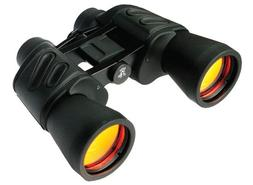 Bower BRF1050 10x50 Wide Angle Fixed Focus Binocular