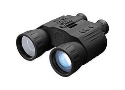 Bushnell 260501 Equinox Series 6L Night Vision Z Digital Bin
