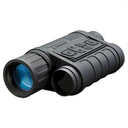 Bushnell Equinox Z Digital Night Vision Monocular, 4.5 x 40m