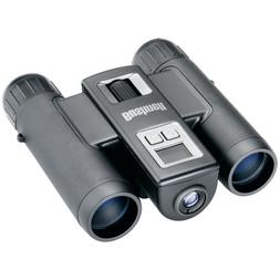 Bushnell Imageview SD Slot Binocular with VGA Camera