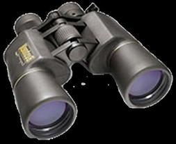 Bushnell 8x42mm Porro Prism 120842 Binocular 100% Waterproof