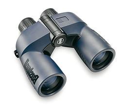 Bushnell Marine 7 x 50mm Porro Prism Waterproof/Fogproof Bin