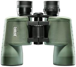 Bushnell NatureView Birder Combo 8 x 40mm Porro Prism Binocu