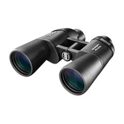 Bushnell Permafocus 10x 50mm Binocular, Clamshell Packaging