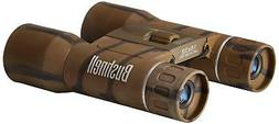 Bushnell - Powerview Roof Prism Binoculars 132515