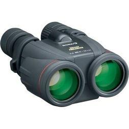 Canon 10x42 L Image Stabilization Waterproof Binoculars