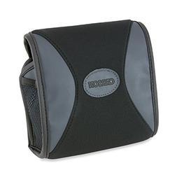 Carson BinoArmor Deluxe Easy-Access Magnetic Binocular Case