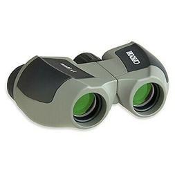 Carson Mini Scout 7x18mm Compact Porro Prism Binocular