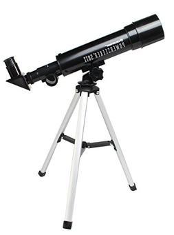 Celestron 21010 Power Seeker 50TT Telescope