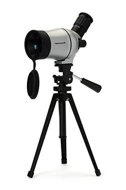 Celestron 52233 C50 Mini Mak Weather Proof Spotting Scope