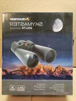Celestron 71008 SkyMaster 25x70 Binoculars
